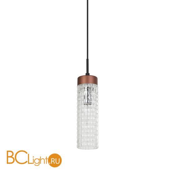 Подвесной светильник Favourite Flumen 2567-1P