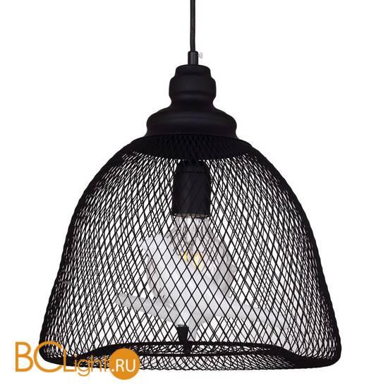 Подвесной светильник Favourite Gabbia 1752-1P