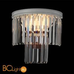 Настенный светильник Favourite Geschosse 1490-2W