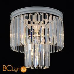 Подвесной светильник Favourite Geschosse 1490-4U