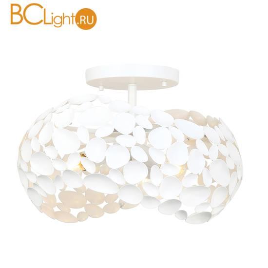 Потолочный светильник Favourite Gittus 2011-3PC