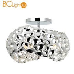 Потолочный светильник Favourite Gittus 2012-3PC