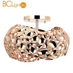 Потолочный светильник Favourite Gittus 2013-3PC