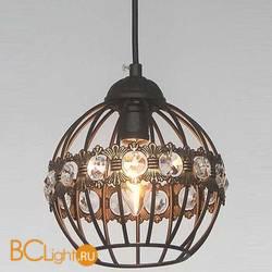 Подвесной светильник Favourite Globi 1801-1P
