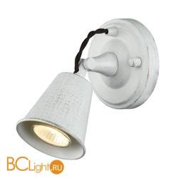 Спот (точечный светильник) Favourite Glocke 1583-1W