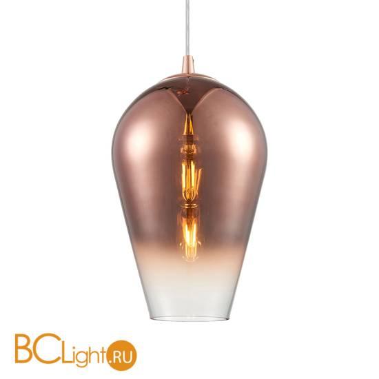 Подвесной светильник Favourite Gradient 2331-1P