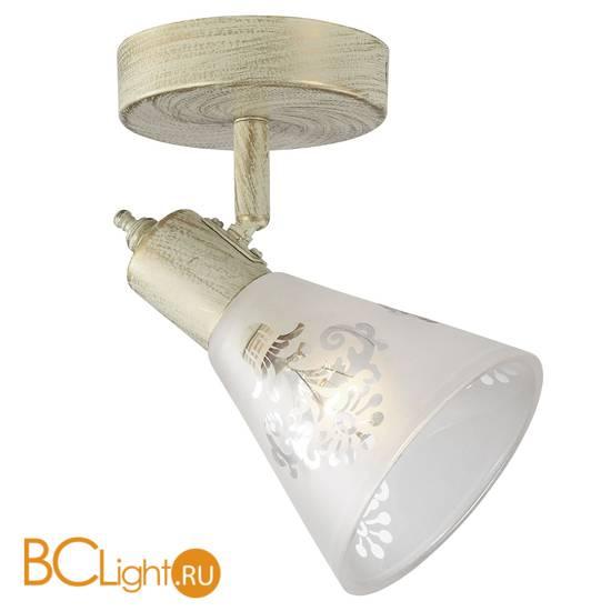 Спот (точечный светильник) Favourite Gumbata 1794-1W