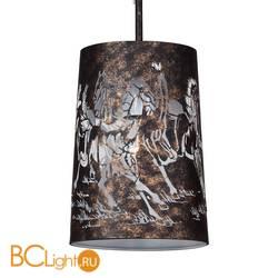 Подвесной светильник Favourite Herde 1760-1P
