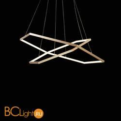 Подвесной светильник Favourite Hexagon 2103-14P