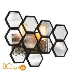 Настенный светильник Favourite Honey 1904-2W