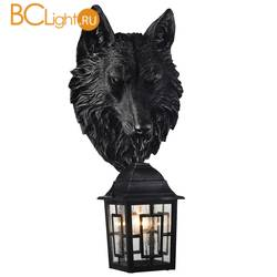 Настенный светильник Favourite Hunt 2252-1W