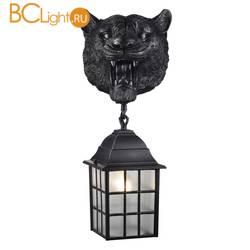 Настенный светильник Favourite Hunt 2253-1W