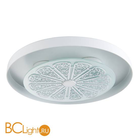 Потолочный светильник Favourite Incarnatio 2601-3C