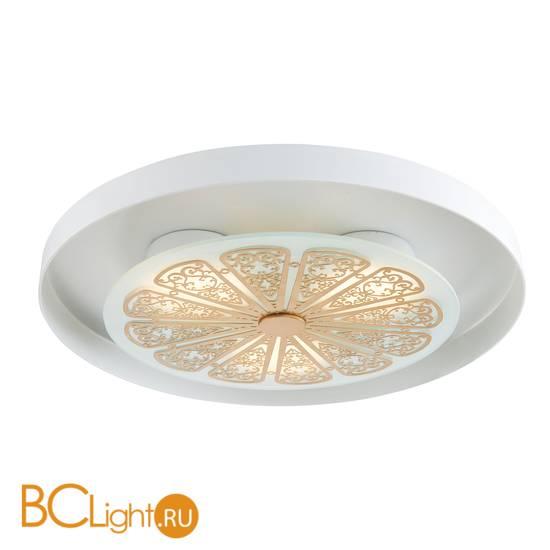 Потолочный светильник Favourite Incarnatio 2602-3C