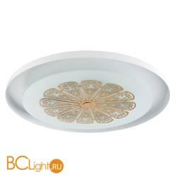Потолочный светильник Favourite Incarnatio 2602-5C