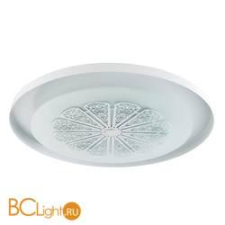 Потолочный светильник Favourite Incarnatio 2601-5C