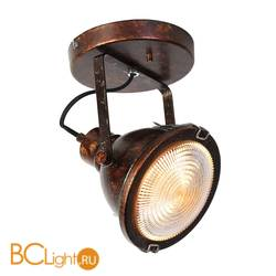 Спот (точечный светильник) Favourite Industrial 1898-1W