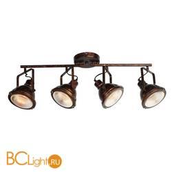 Спот (точечный светильник) Favourite Industrial 1898-4C