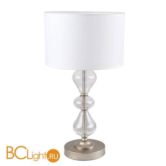Настольная лампа Favourite Ironia 2554-1T