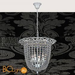 Подвесной светильник Favourite Kelly 1305-4PC