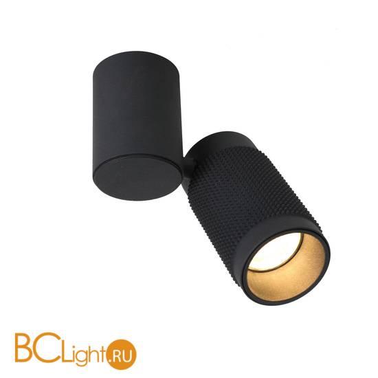 Потолочный светильник Favourite Kinescope 2452-1U
