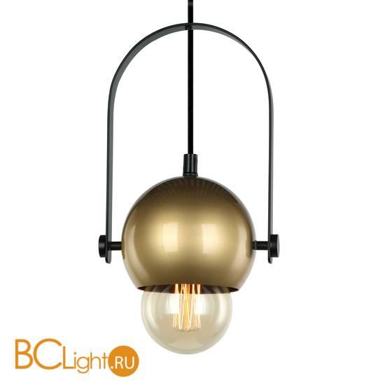Подвесной светильник Favourite Kugeln 2358-1P
