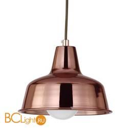 Подвесной светильник Favourite Kupfer 1845-1P