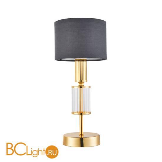 Настольная лампа Favourite Laciness 2609-1T