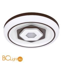Потолочный светильник Favourite Lamellar 2456-5C