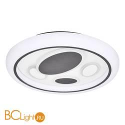 Потолочный светильник Favourite Lamellar 2457-5C