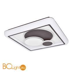 Потолочный светильник Favourite Lamellar 2458-5C