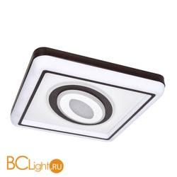 Потолочный светильник Favourite Lamellar 2459-5C