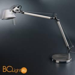 Настольная лампа Favourite Legend 1869-1T