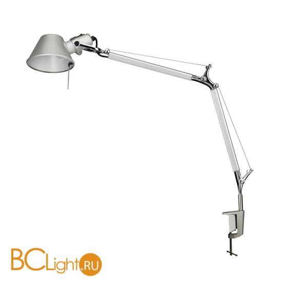 Настольная лампа Favourite Legend 1870-1T