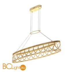 Подвесной светильник Favourite Lena 2355-5P