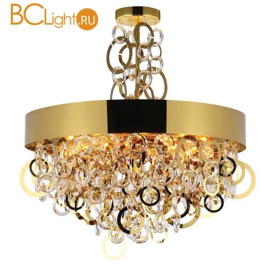 Потолочный светильник Favourite Leporem 2207-6P