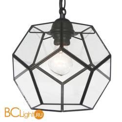 Подвесной светильник Favourite Liada 1636-1P