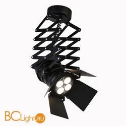 Потолочный светильник Favourite Limelight 2070-1U