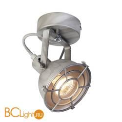 Спот (точечный светильник) Favourite Lochtwerfer 1894-1W