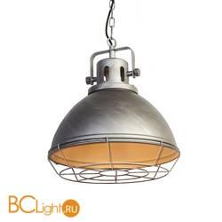 Подвесной светильник Favourite Lochtwerfer 1895-1P