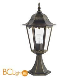 Садово-парковый фонарь Favourite London 1808-1T
