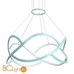 Подвесной светильник Favourite Loomy 2512-6P