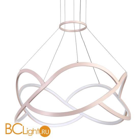 Подвесной светильник Favourite Loomy 2510-6P