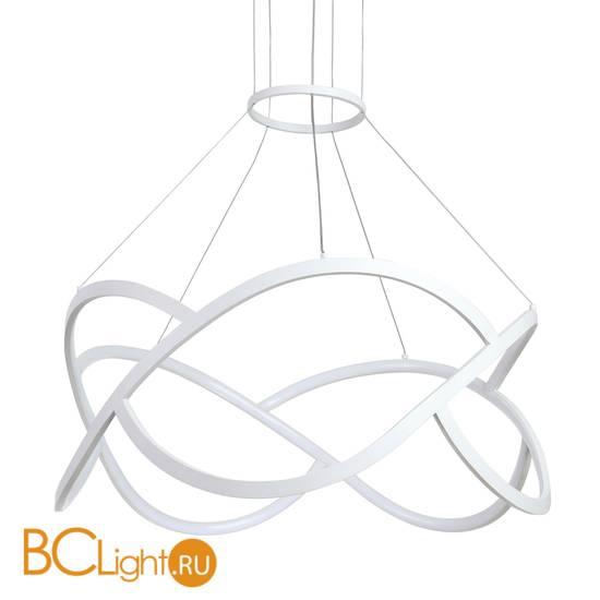 Подвесной светильник Favourite Loomy 2511-6P