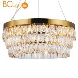 Подвесной светильник Favourite Magnitudo 2206-12P