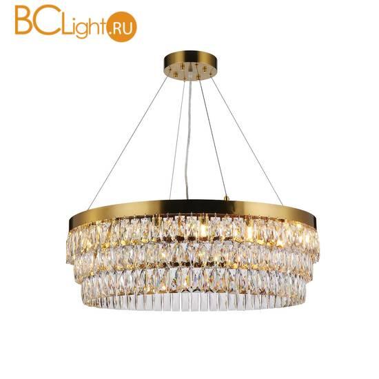 Подвесной светильник Favourite Magnitudo 2206-16P