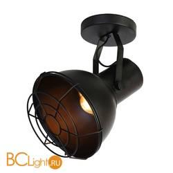 Спот (точечный светильник) Favourite Manufactory 1897-1W