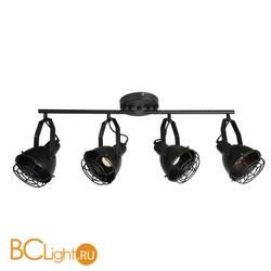 Спот (точечный светильник) Favourite Manufactory 1897-4C