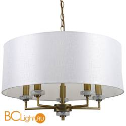 Подвесной светильник Favourite Marbella 2348-5P