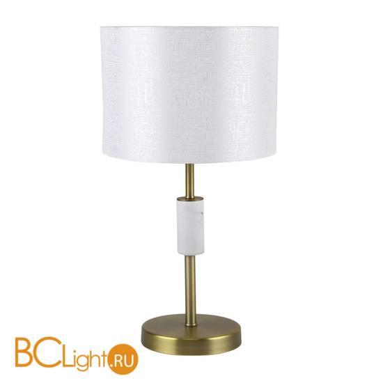 Настольная лампа Favourite Marbella 2347-1T
